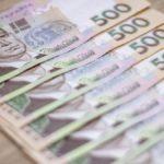 Зеленский подписал изменение бюджета для борьбы с коронавирусом