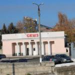 В Краматорске на одном из заводов ввели двухдневку