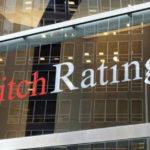Агентство Fitch Ratings подтвердило рейтинги Харькова