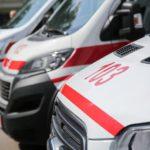 Харьковская обладминистрация «отреагировала» на письмо медиков «скорой»