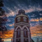 Культурно-туристический центр «Вежа» в Мариуполе возобновляет свою работу