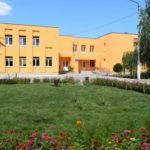В Северодонецке готовятся к открытию детских садов: подробности
