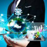 Самой востребованной электронной услугой в горсовете являются онлайн-очереди — Кернес