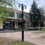 В Славянске хотят приобрести здание дома культуры