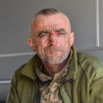 Боец ВСУ героически спас товарища на Донбассе: фотофакт