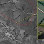 ВСУ уничтожили позиции боевиков «ЛНР»: видео