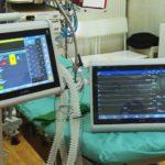 Коронавирус в Харьковской области: с COVID-19 госпитализированы 188 человек