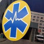 В поселке Рогань двое мужчин избили несовершеннолетнего, он в больнице