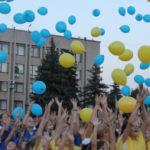В Славянске пересмотрят планы празднования 375 годовщины города