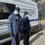 Смягчение карантина: что разрешат в Харьковской области