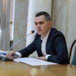 Кучер продал недвижимость за 867 тысяч гривен