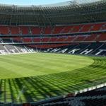 Испания внесла «Донбасс Арену» в оккупированном Донецке в топ-40 рейтинга лучших стадионов мира