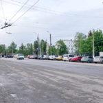 Погода в Харькове 9 мая