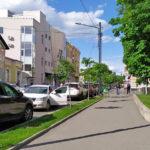 Погода в Харькове 19 мая