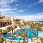Тунис примет туристов к концу месяца