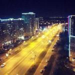 В Харькове провели дополнительные обыски по делу о пятикратном завышении цен за световое оборудование