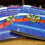 Оккупационные власти ОРДЛО будут возить людей автобусами в Россию на референдум