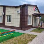 Все амбулатории Кременского района Луганщины обеспечили телемедицинским оборудованием: фото
