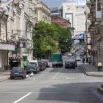 Погода в Харькове 4 июня