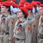 В ОРДЛО запустили пророссийскую воспитательную программу «Воспитываем юного гражданина», — правозащитники