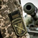 В зоне ООС оккупанты 12 раз нарушили режим прекращения огня, 1 воин погиб