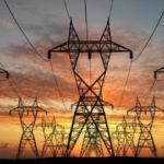 В Лисичанске проведут плановые отключения линий электропередач, питающих насосную станцию водоканала: график