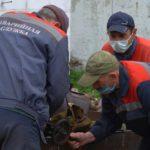 Долги по зарплате и обвинения в саботаже: в Северодонецке отопительный сезон оказался под угрозой