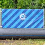 В части Холодногорского района сутки не будет воды