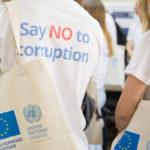 ООН объявил новый конкурс для громад Луганской и Донецкой областей