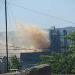 На заводе в Краматорске остановят доменную печь и сократят минимум 70% сотрудников