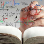 ВНО по математике в Донецкой области прошли более 7 тысяч участников