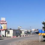 Пропуск на линии разграничения на Донбассе работает только на одном КПВВ, — Госпогранслужба