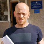Из СИЗО вышел задержанный за нападение на правоохранителей участник «Потона»