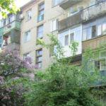 В Славянске утвердили программу ремонта многоквартирных домов
