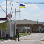 КПВВ работают, отправленным в обсервацию предоставляют еду и подвоз, — Кириленко