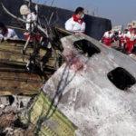 Иран отправит «черные ящики» от сбитого МАУ в другую страну: причина