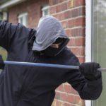 Трем домушникам грозит до 12 лет заключения за серию краж в Купянске