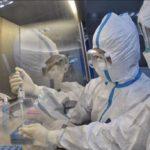 На Донетчине 9 новых случаев заболевания коронавирусом
