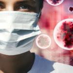 В ОРДО сообщили о 17 новых случаях COVID-19