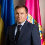 Назначен новый глава Холодногорского района района вместо сбежавшего в РФ Мусеева