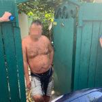 Стало известно имя подозреваемого сообщника «луцкого террориста» из Харькова