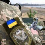 Несмотря на режим прекращения огня на Донбассе, боевики дважды обстреляли ВСУ