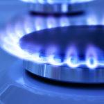 В Покровске подали петицию о решении вопроса некачественного газоснабжения