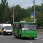Улицу Академика Павлова на месяц перекроют