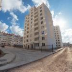 Горсовет Мариуполя скупает однокомнатные квартиры для выполнения плана программы по доступному жилью