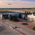 Turkish Airlines возобновит перелеты из Харькова в Стамбул