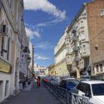 Погода в Харькове 5 августа