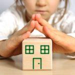 В Дружковке на жилье детям-сиротам планируют выделить по 420 тысяч гривень