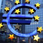 Константиновка получит от Европейского банка почти 30 миллионов на реконструкцию