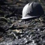 В Торезе обрушение породы на шахте «Прогресс»: есть жертвы